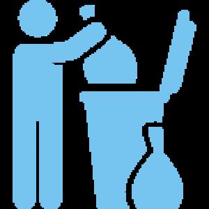 entretien-poubelles-containers