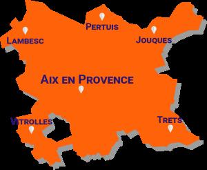 pays-d-aix